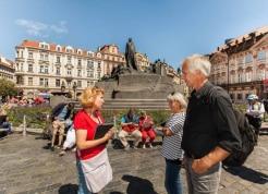 06_Prague_All_Inclusive_Tour
