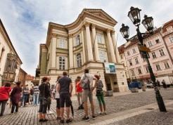 08_Prague_All_Inclusive_Tour