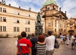 19_Prague_All_Inclusive_Tour