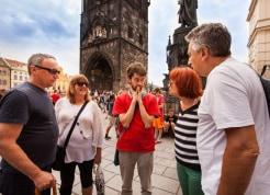 20_Prague_All_Inclusive_Tour