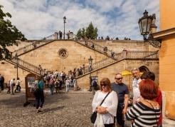 31_Prague_All_Inclusive_Tour