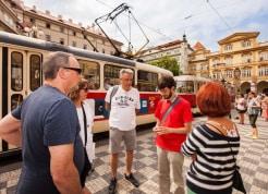 33_Prague_All_Inclusive_Tour