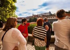 34_Prague_All_Inclusive_Tour