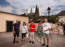 36_Prague_All_Inclusive_Tour