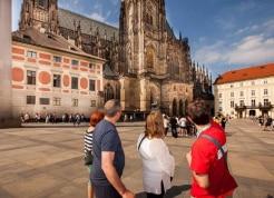 42_Prague_All_Inclusive_Tour