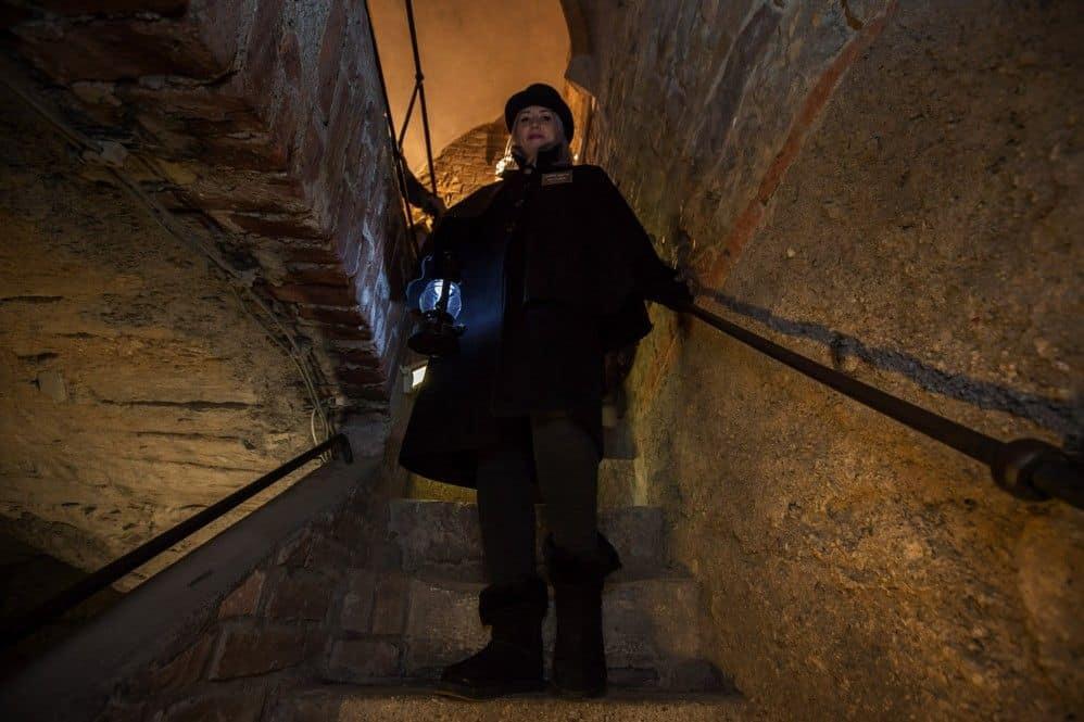 008_underground_walk