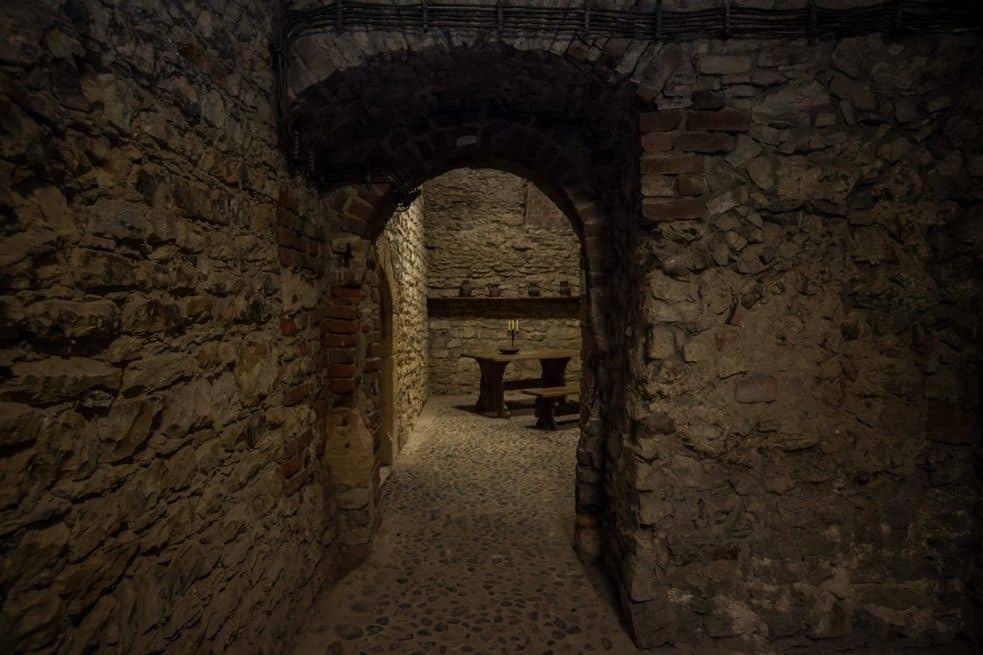 023_underground_walk