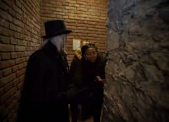 016_underground_walk