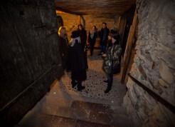 019_underground_walk