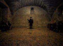 025_underground_walk