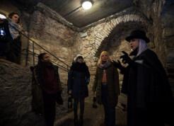028_underground_walk